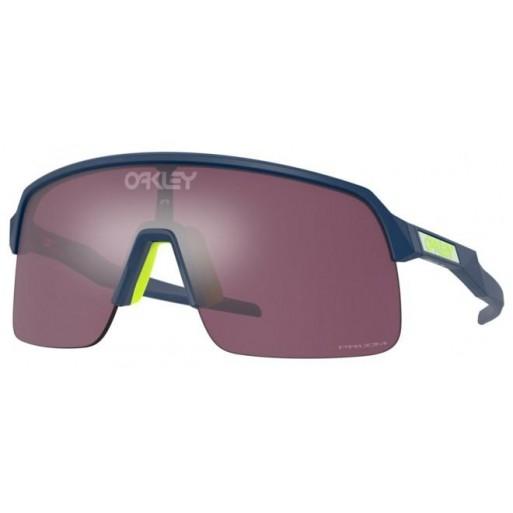 aste oakley crosslink