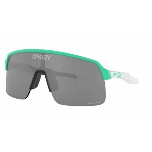 aste ricambio oakley crosslink pitch