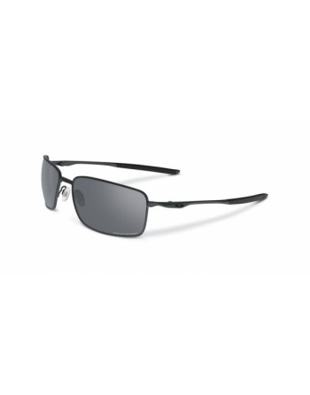 OAKLEY 4075 04 SQUARE WIRE