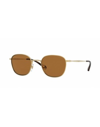 VOGUE 4173/S 280/83 POLARIZED