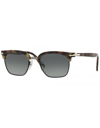 PERSOL 3199/S 107171
