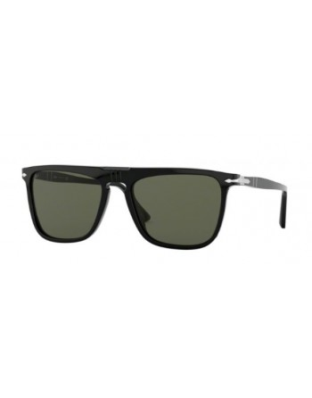 PERSOL 3225/S 95/31