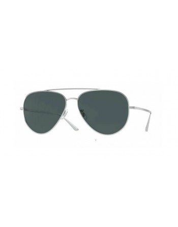 OLIVER PEOPLES 1277/ST 5036R5