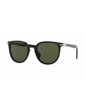 PERSOL 3226/S 95/31