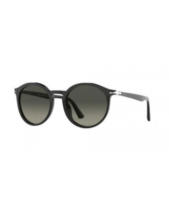 PERSOL 3214/S 95 95/71