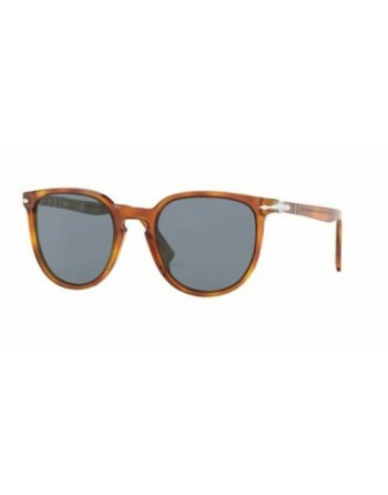 PERSOL 3226/S 96/56