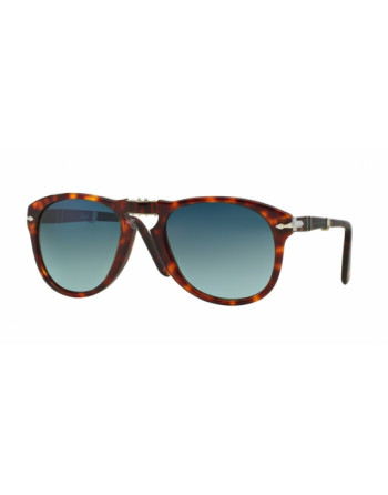 PERSOL 714 24/S3 FOLDING...