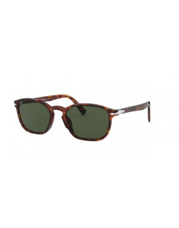 PERSOL 3234/S 24/31