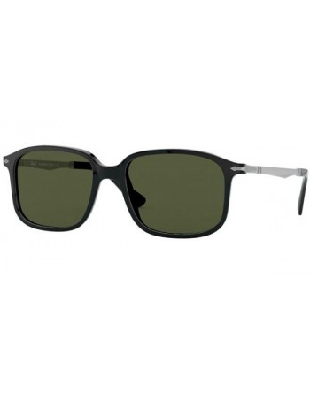 PERSOL 3246/S 95/31
