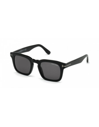 TOM FORD 0751/NS 01A
