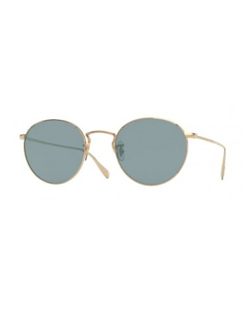 OLIVER PEOPLES 1186/S 514556