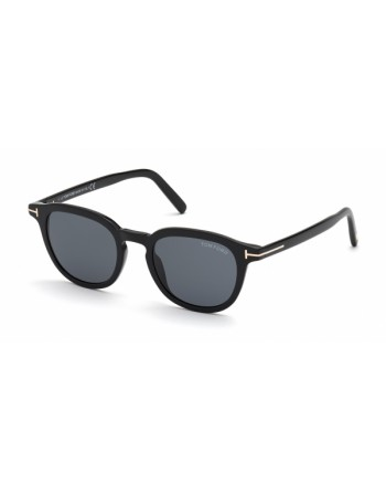 TOM FORD 0816/NS 01A