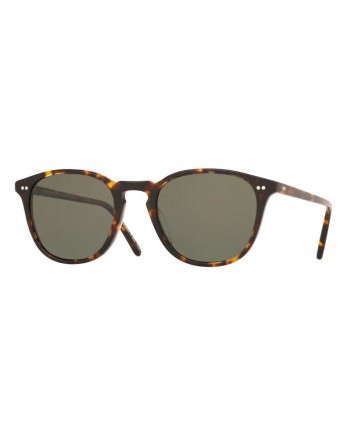 OLIVER PEOPLES 5414/SU 16549A