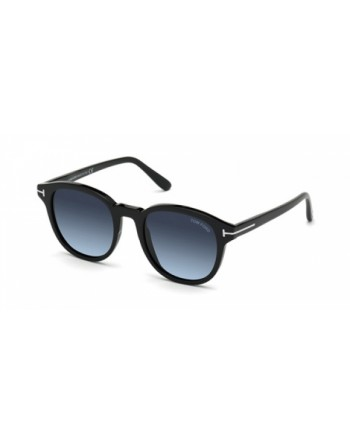 TOM FORD 0752/S 01W
