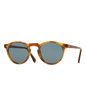 OLIVER PEOPLES 5217/S 1483R8