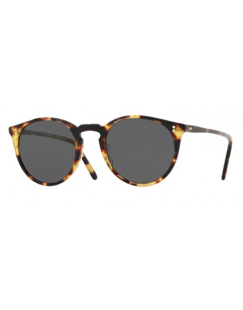 OLIVER PEOPLES 5183/S 1407P2