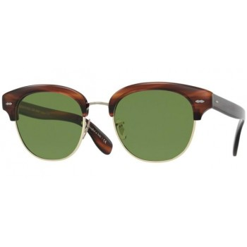 OLIVER PEOPLES 5436/S 1679P1