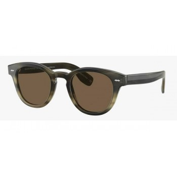 OLIVER PEOPLES 8028/S...