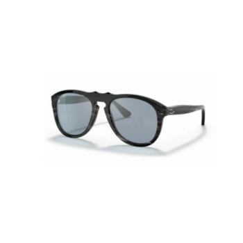 PERSOL 649/CO 114055...