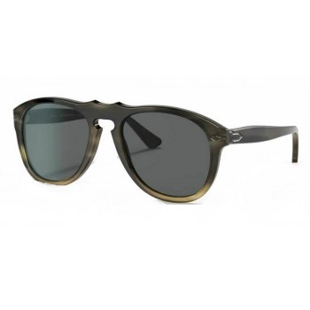 PERSOL 649/CO 113987...