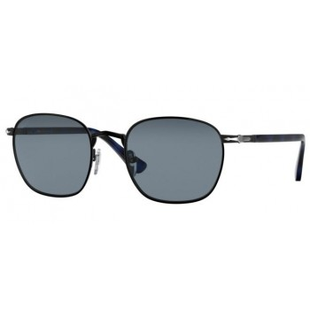 PERSOL 2476/S 513/31