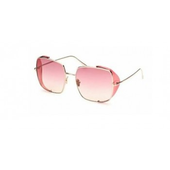 TOM FORD 0901/S 28T TOBY