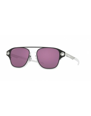 OAKLEY 6042 03 COLDFUSE
